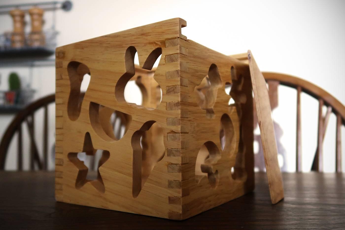sri toys international – wooden toys manufacturers in sri lanka